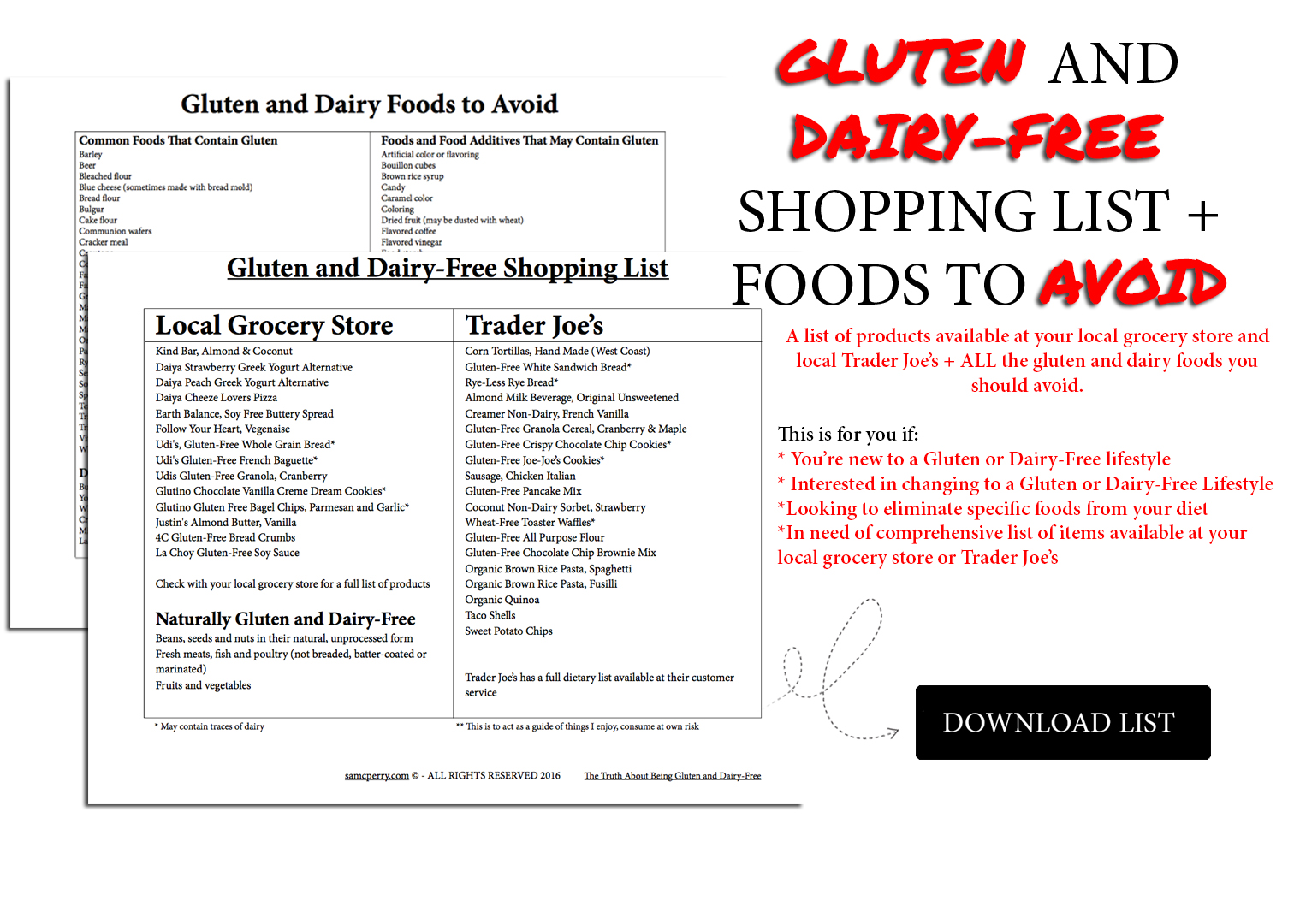 sam-c-perry-the-truth-about-being-gluten-and-dairy-free-grocery-list-foods-to-avoid.jpg