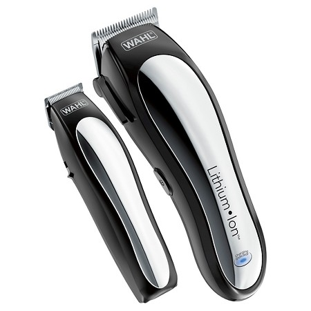sam-c-perry-5-must-have-grooming-gadgets-for-men-wahl-clippers.jpg
