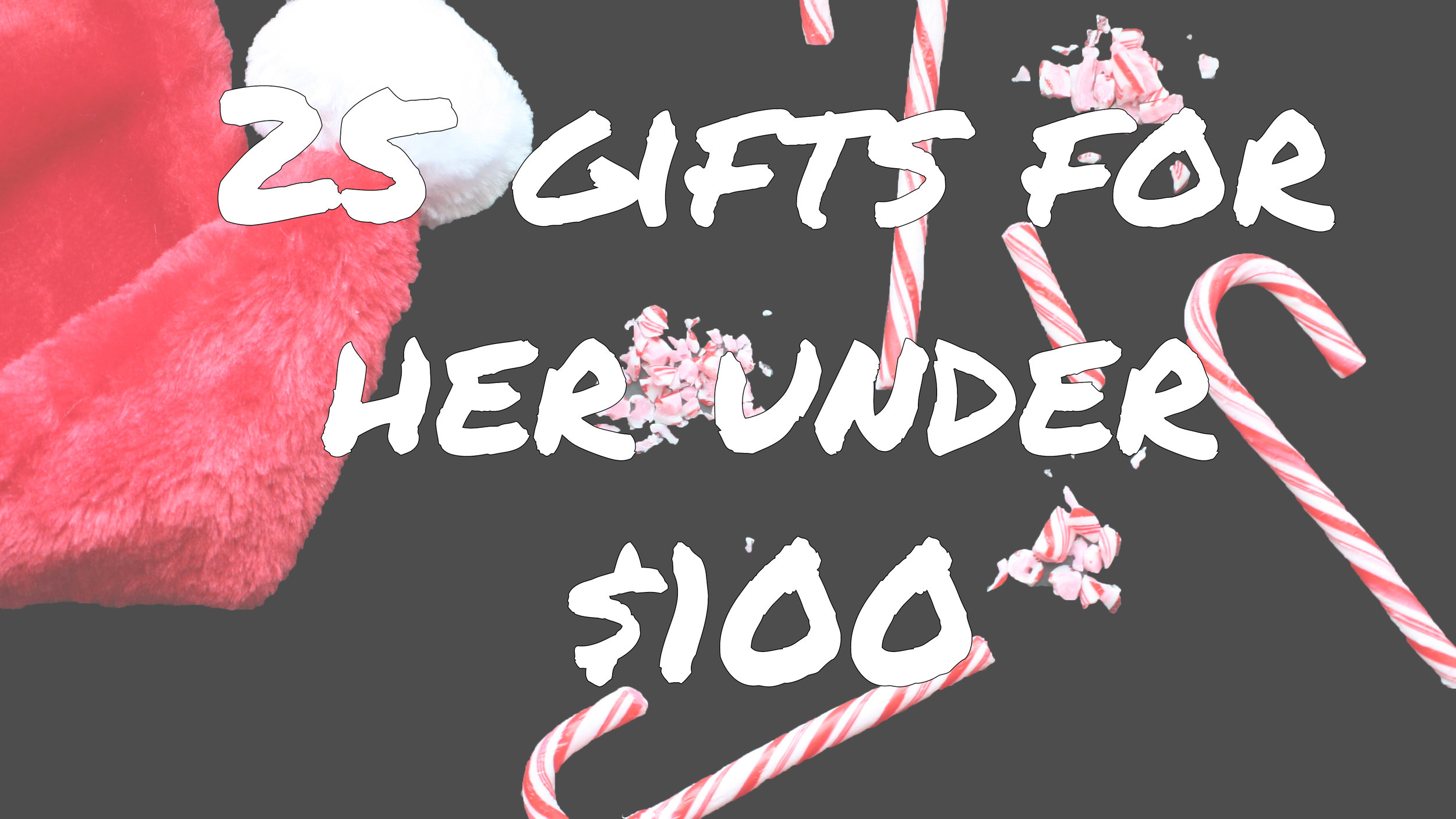 sam-c-perry-25-gifts-for-her-under-100-image.jpg