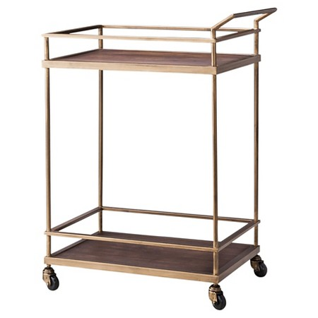 sam-c-perry-holiday-decorating-tips-for-guys-bar-cart.jpg