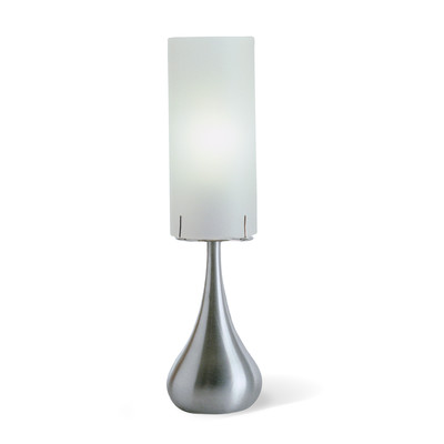 sam-c-perry-holiday-decorating-tips-for-guys-table-lamp.jpg