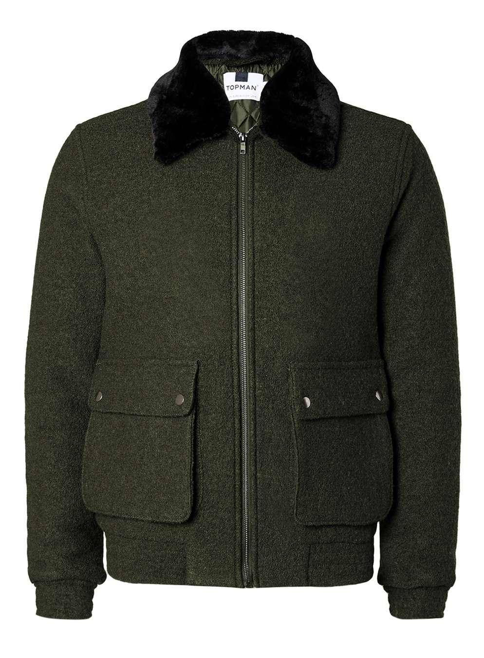 sam-c-perry-chunky-ribbed-knit-slim-chinos-topman-wool-coat.jpg