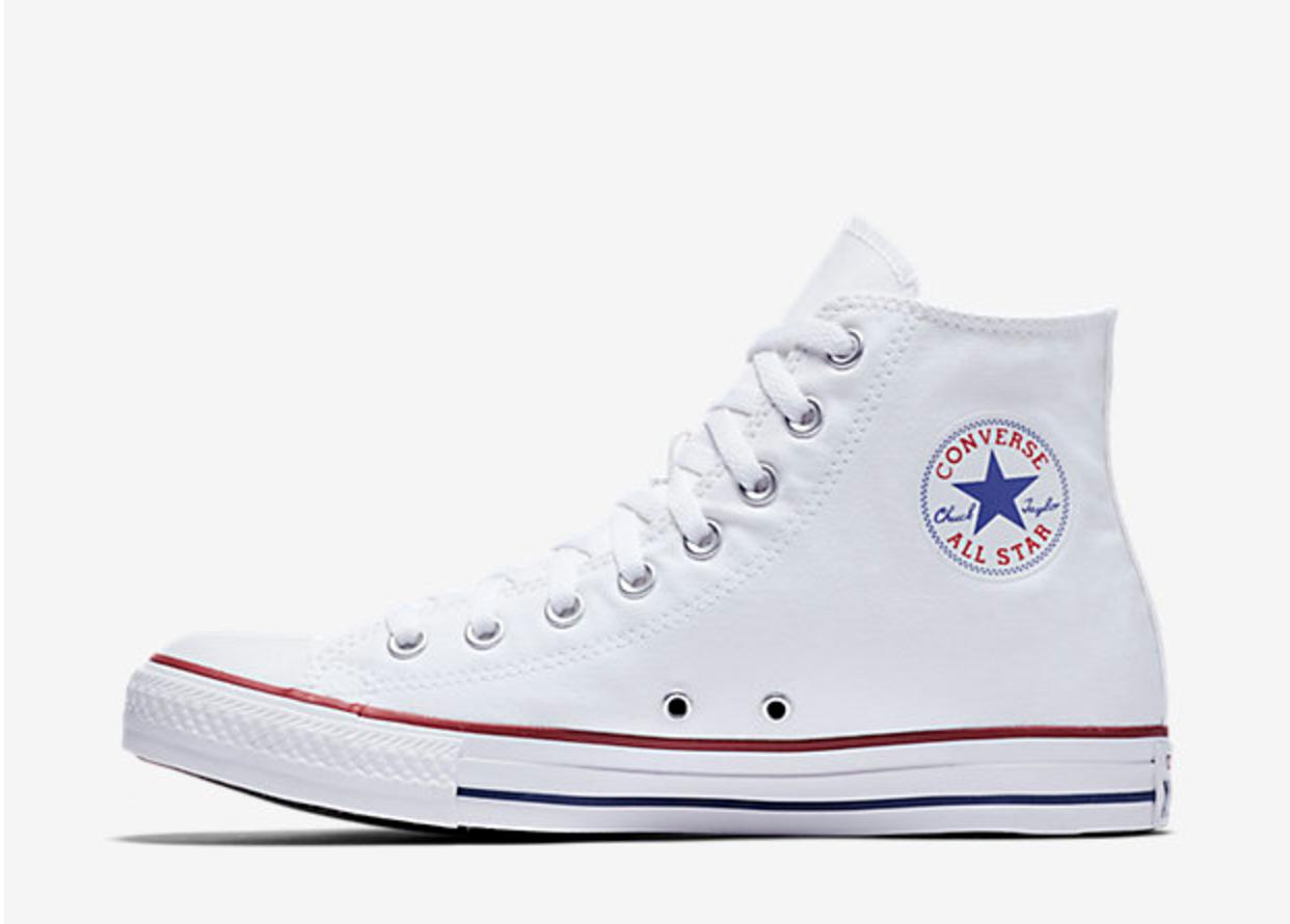 sam-c-perry-chunky-ribbed-knit-slim-chinos-converse-sneaker.jpg
