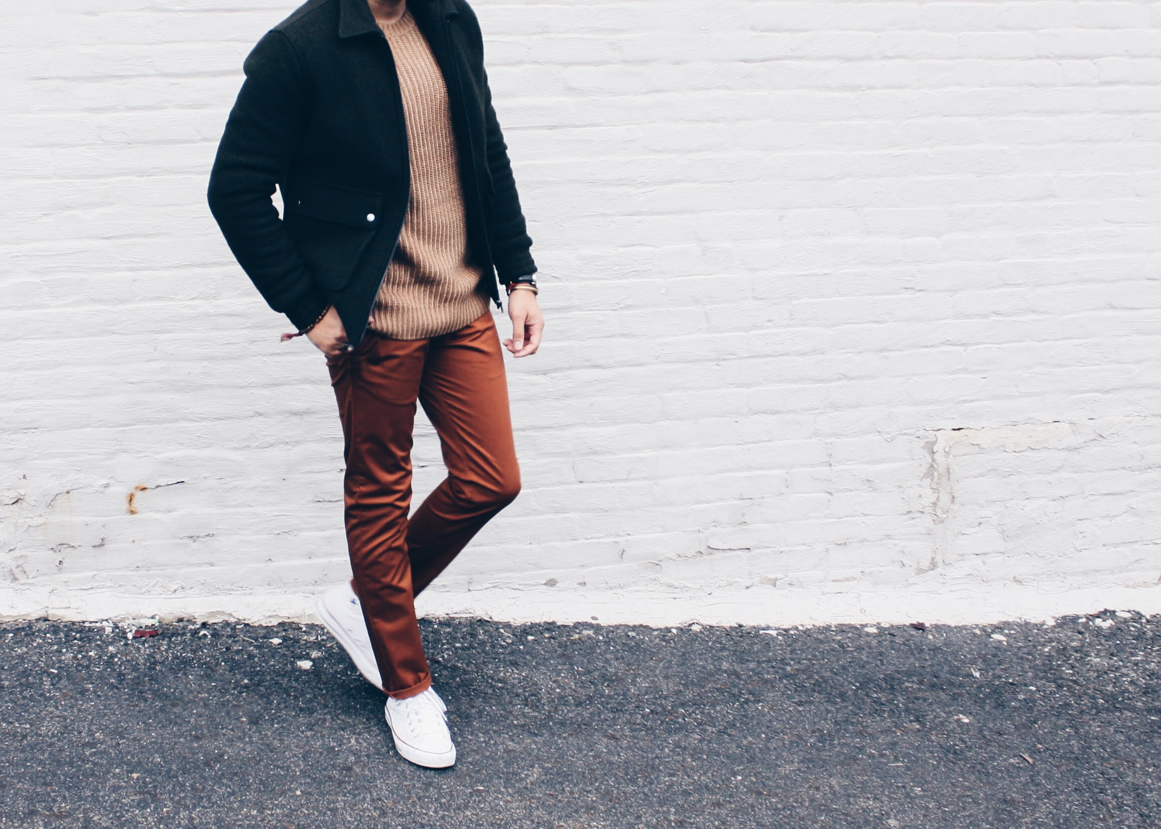 sam-c-perry-chunky-ribbed-knit-sweater-slim-chinos-cropped-bottom.jpg
