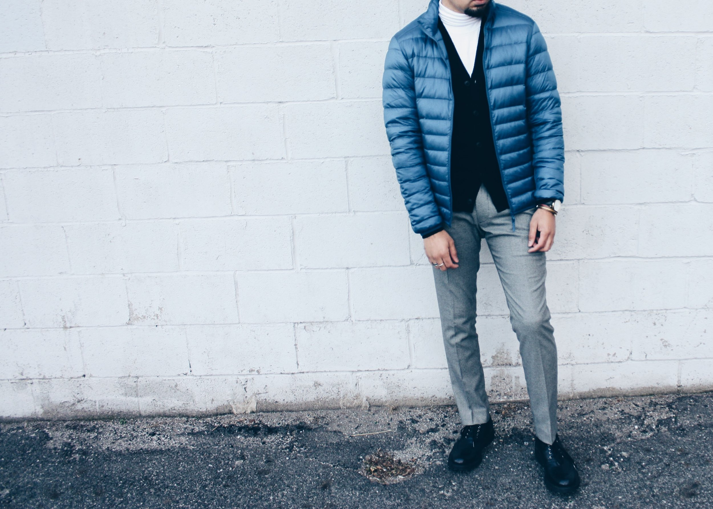 sam-c-perry-uniqlo-heattech-smart-holiday-looks-with-uniqlo-cropped.jpg