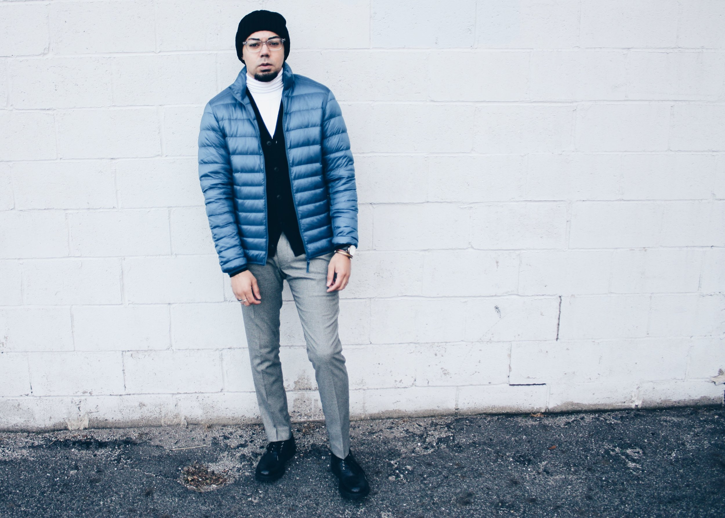 sam-c-perry-uniqlo-heattech-smart-holiday-looks-with-uniqlo-full-look.jpg