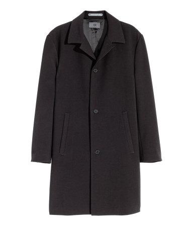 sam-c-perry-overcoat-swear-joggers-hm-overcoat.jpg