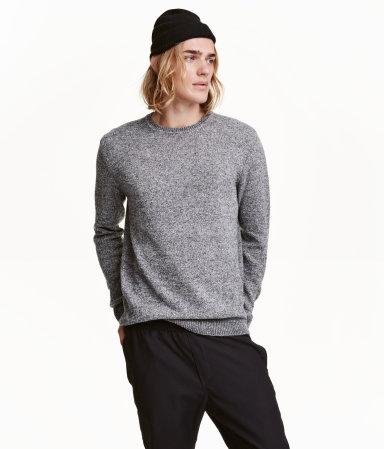 sam-c-perry-overcoat-sweat-joggers-hm-wool-sweater.jpg