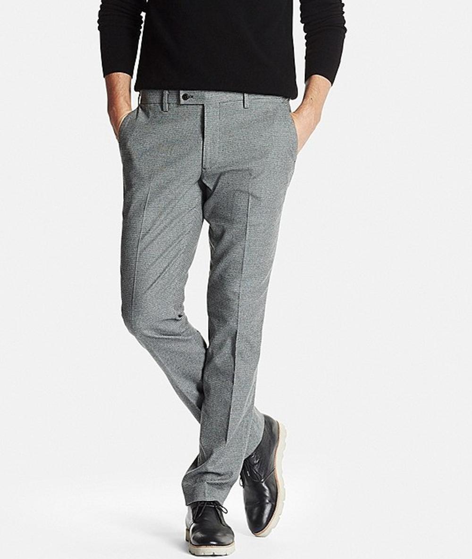 sam-c-perry-uniqlo-heat-tech-smart-holiday-looks-with-uniqlo-heat-tech-pants.jpg