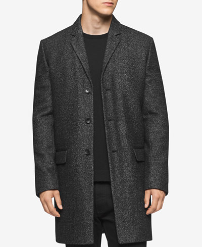 sam-c-perry-all-black-distressed-sweater-oversized-overcoat-calvin-klein-coat.jpg