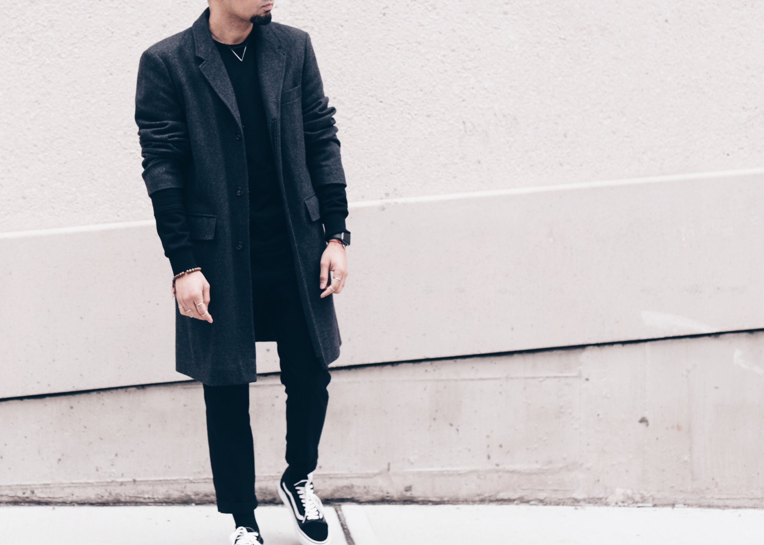 sam-c-perry-all-black-distressed-sweater-oversized-overcoat-walk-cropped.jpg