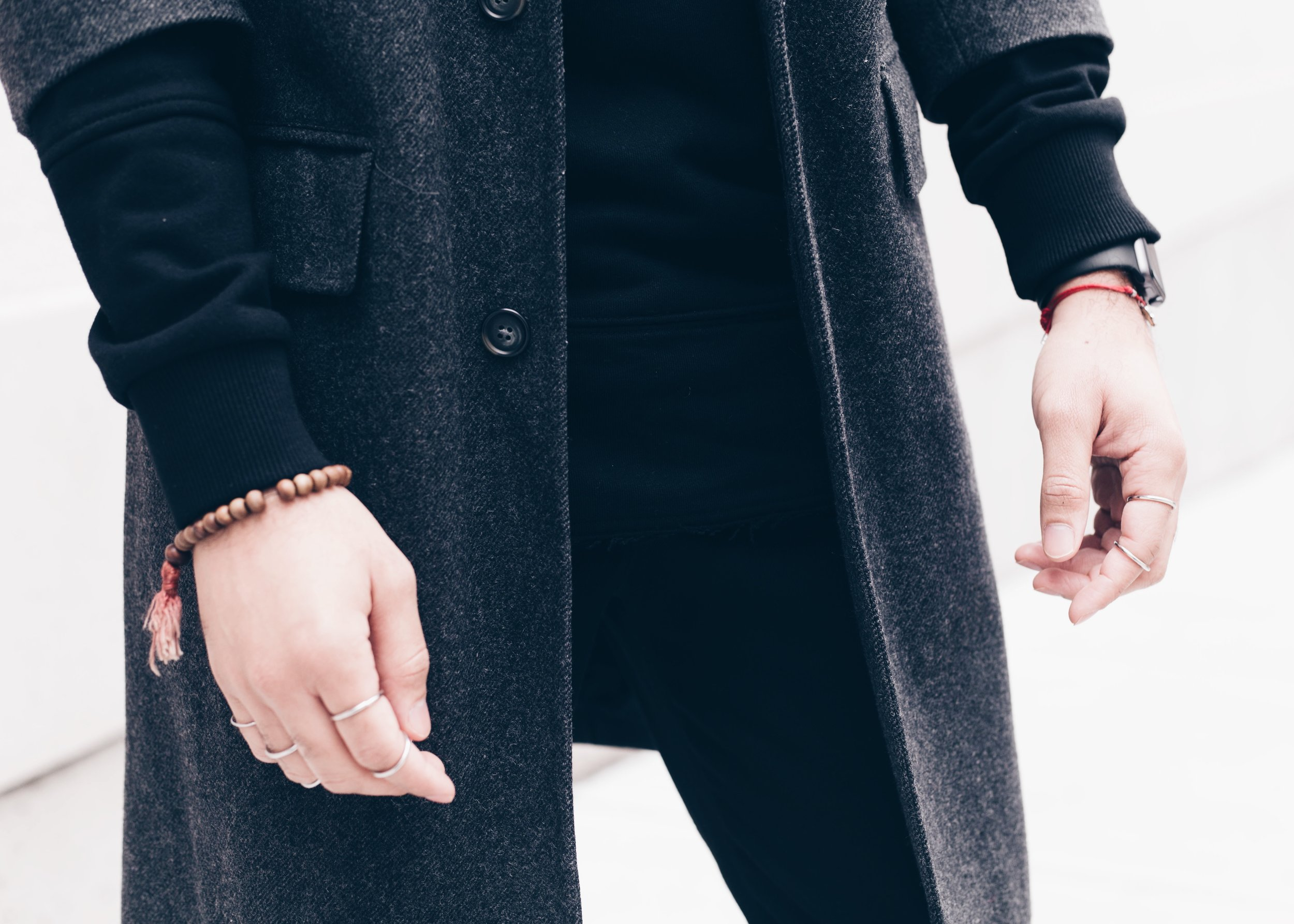 sam-c-perry-all-black-distressed-sweater-oversized-overcoat-details-zoom.jpg