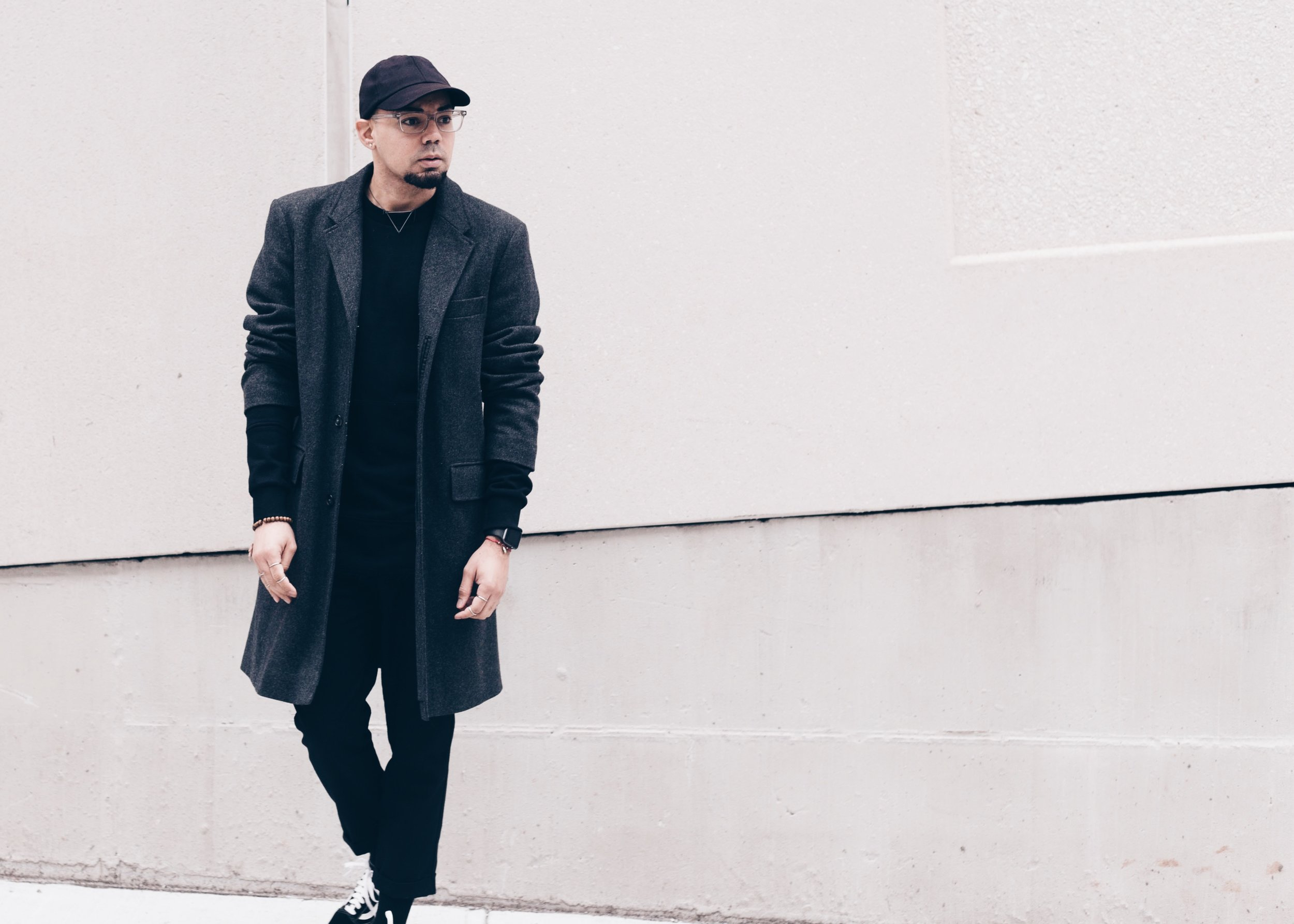sam-c-perry-all-black-distressed-sweater-oversized-overcoat-full.jpg