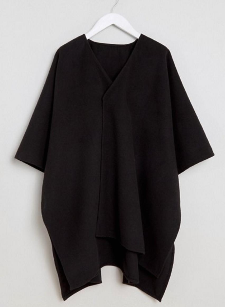 sam-c-perry-solid-black-asos-cape.jpg