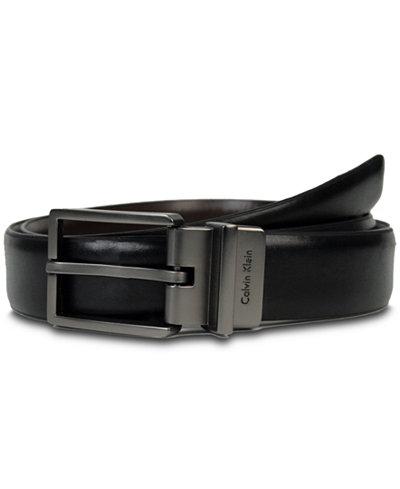 sam-c-perry-calvin-klein-belt.jpg