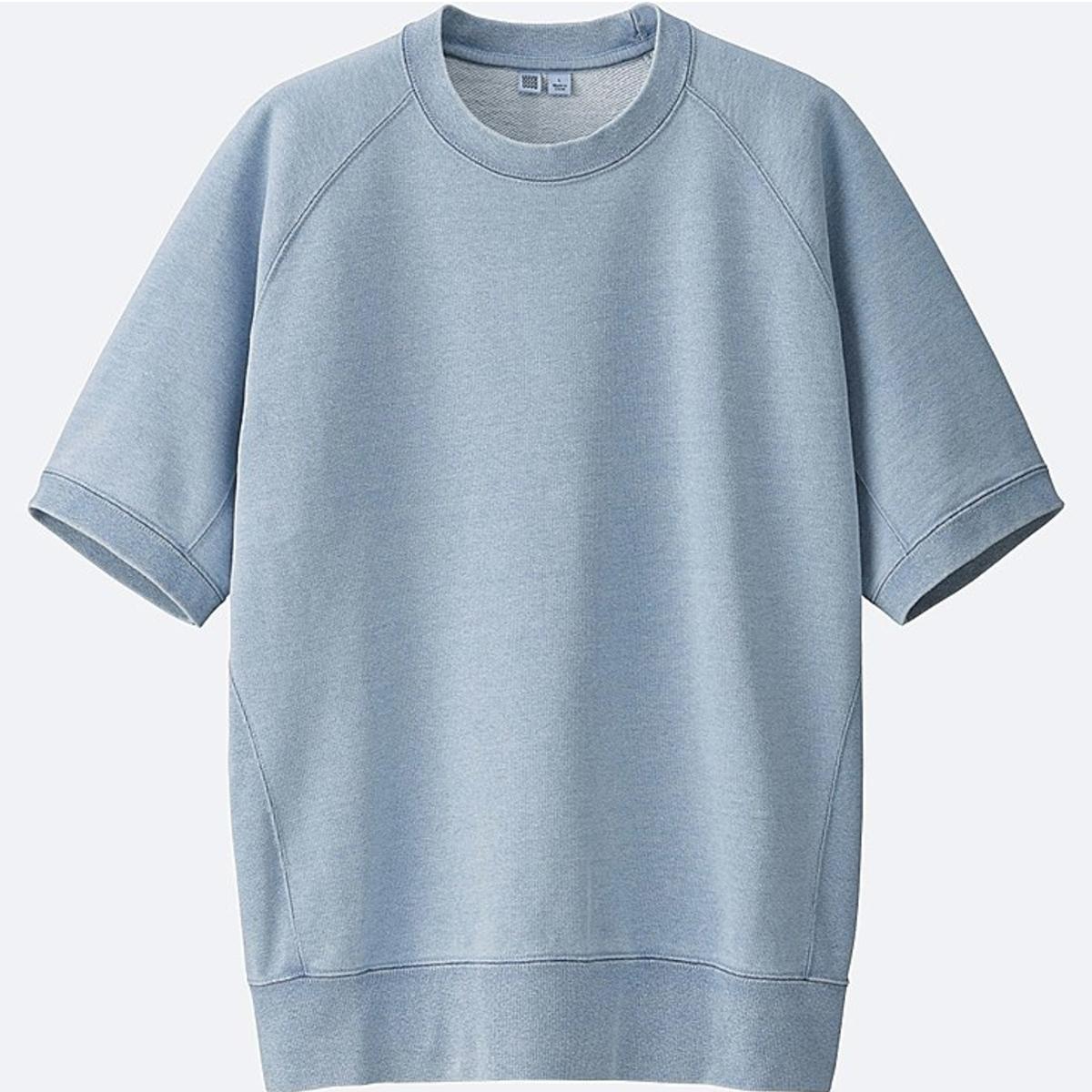 sam-c-perry-short-sleeve-sweatshirt-oversized-relaxed-denim-uniqlo-u-sweatshirt.jpg