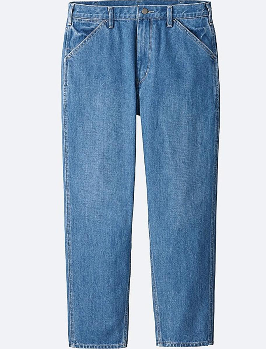 sam-c-perry-short-sleeve-sweatshirt-oversized-denim-jeans-uniqlo-u-denim-jeans.jpg