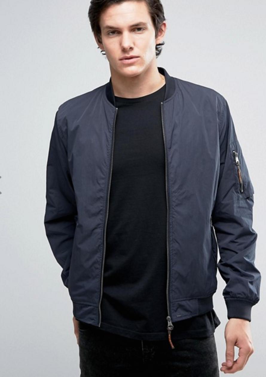 sam-c-perry-short-sleeve-sweatshirt-oversized-relaxed-denim-asos-jack-and-jones-bomber.jpg