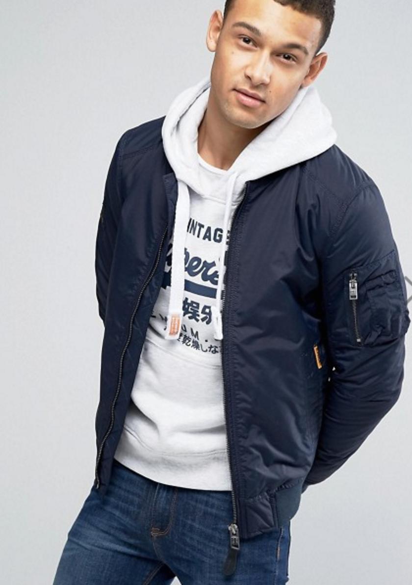sam-c-perry-short-sleeve-sweatshirt-oversized-relaxed-denim-asos-superdry-bomber.jpg