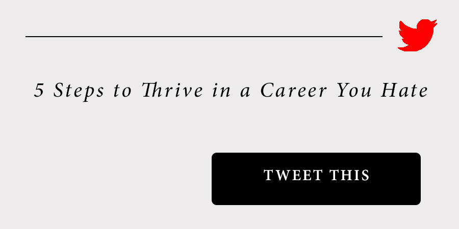 sam-c-perry-5-steps-to-thrive-in-a-career-you-hate-tweet-main.jpg