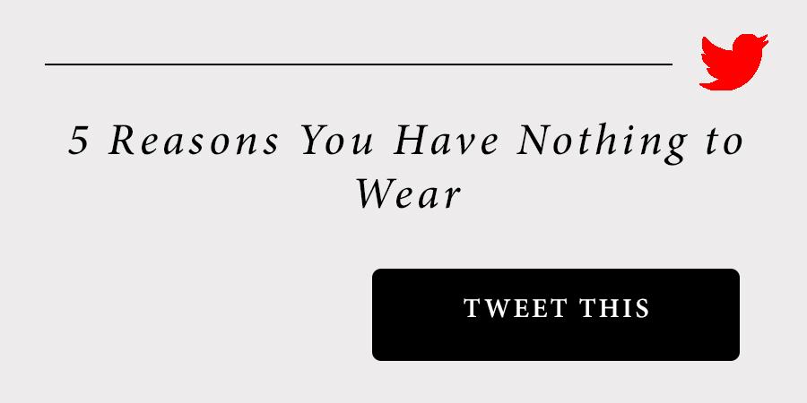 sam-c-perry-5-reasons-you-have-nothing-to-wear.tweet.jpg