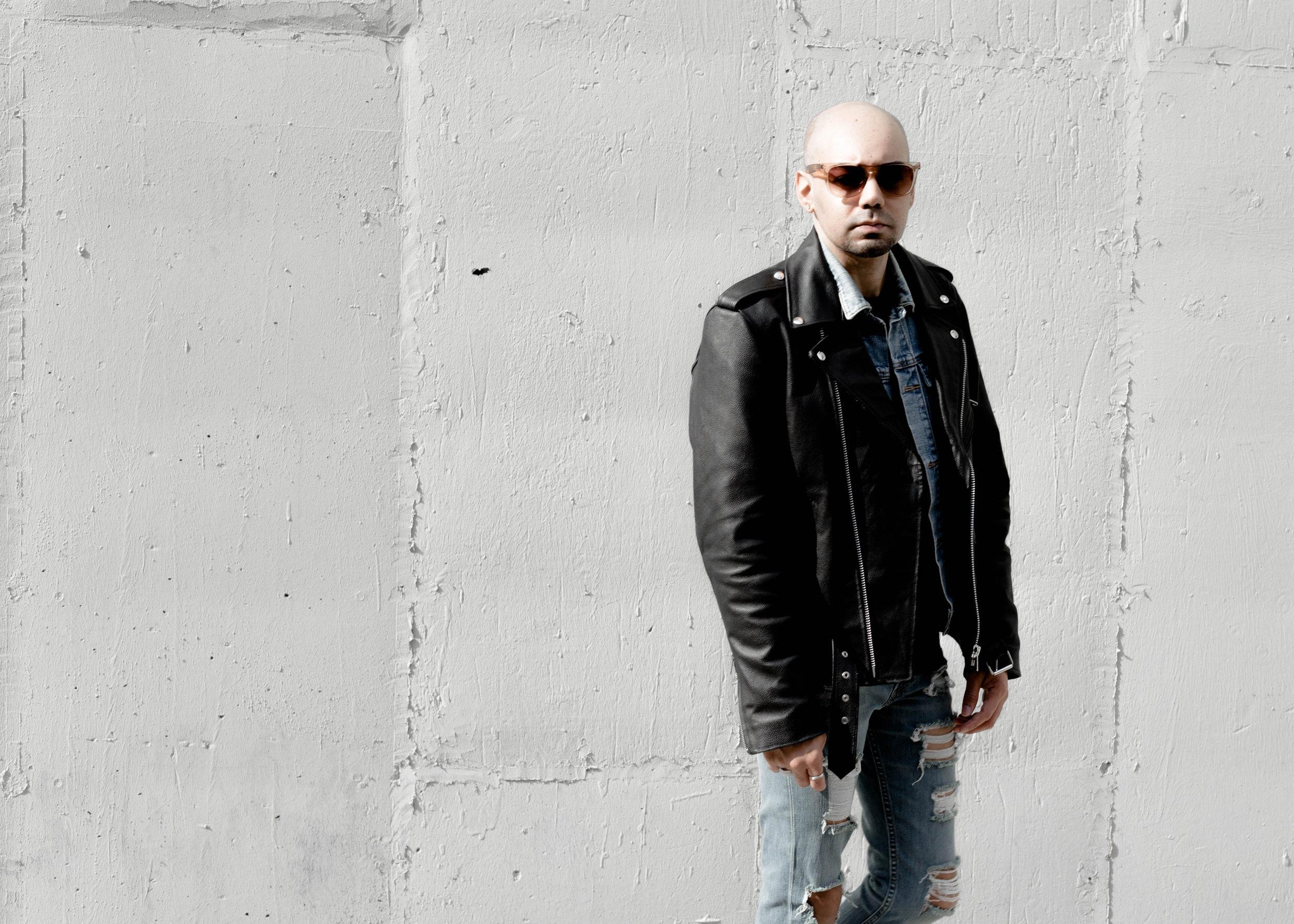 sam-c-perry-leather-jacket-denim-on-distressed-denim-cropped.jpg