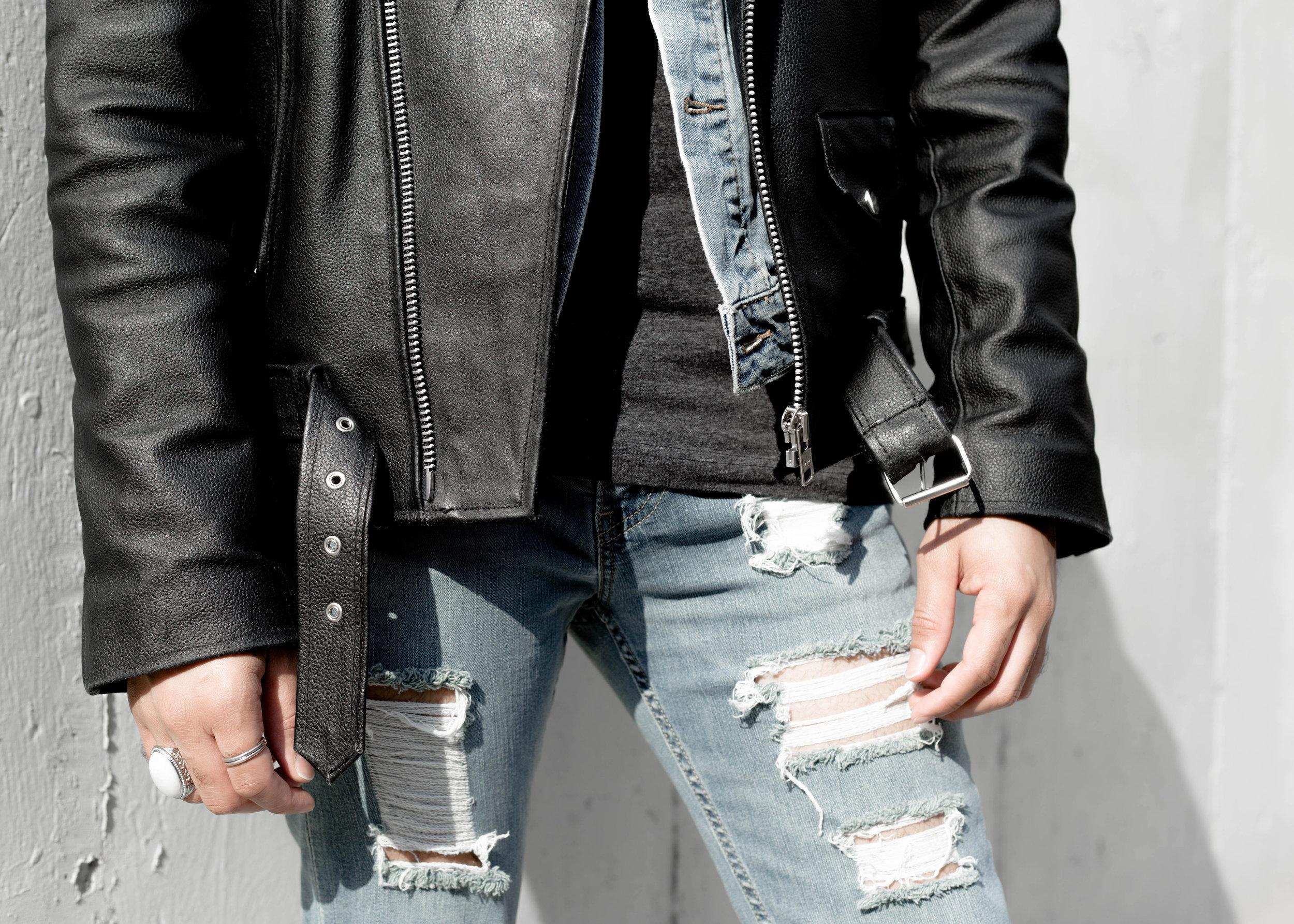 sam-c-perry-leather-jacket-denim-on-distressed-denim-detail.jpg
