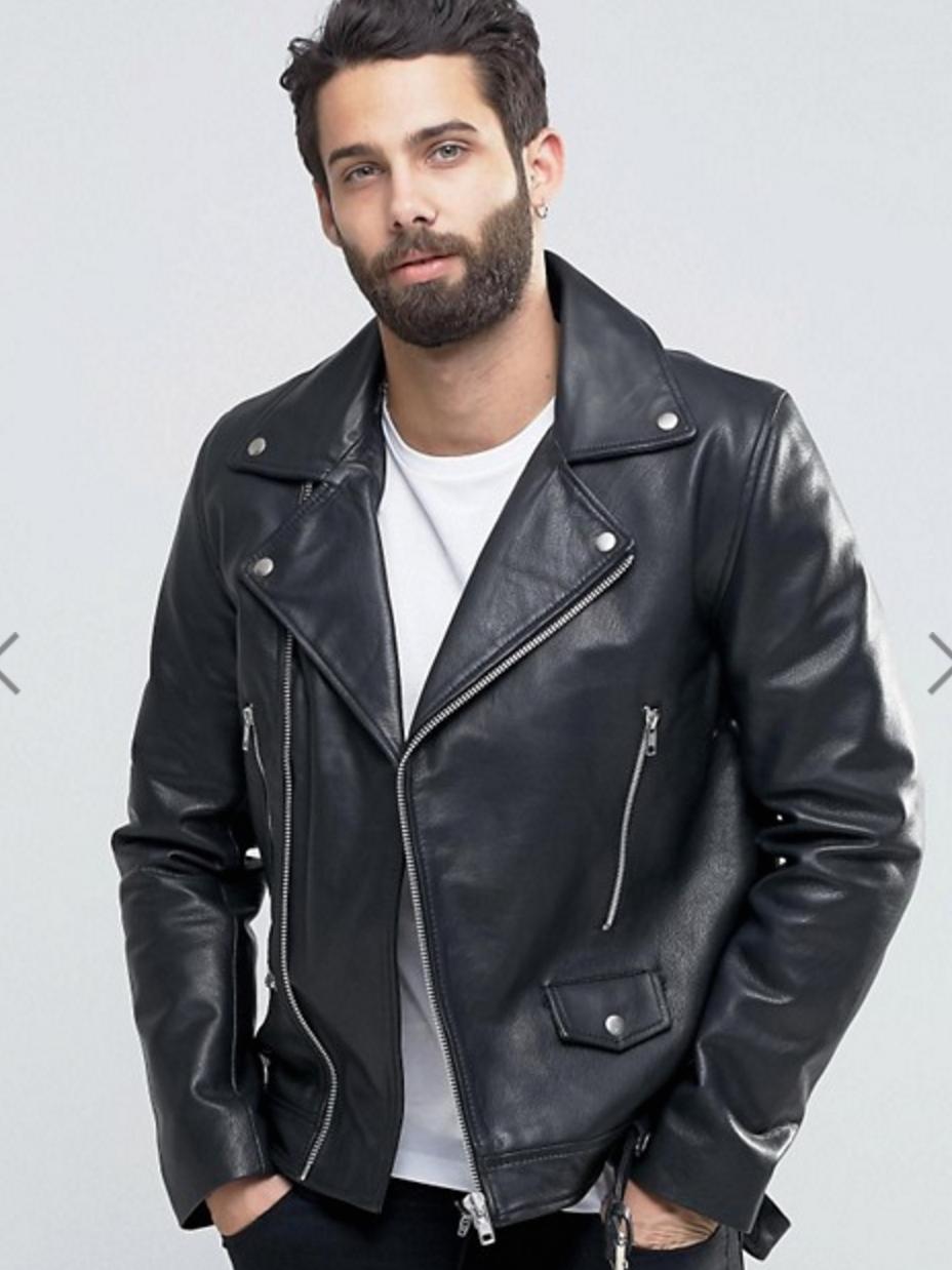 sam-c-perry-leather-jacket-denim-on-distress-denim-asos-leather-jacket.jpg