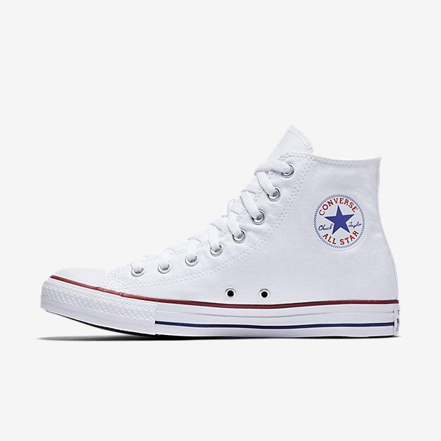 sam-c-perry-leather-jacket-denim-on-distress-denim-converse-sneaker.jpg