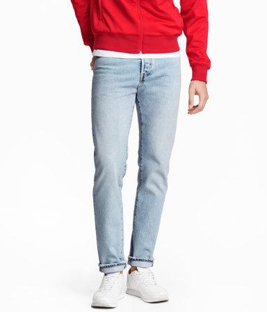 sam-c-perry-leather-jacket-denim-on-distress-denim-hm-denim-jeans.jpg
