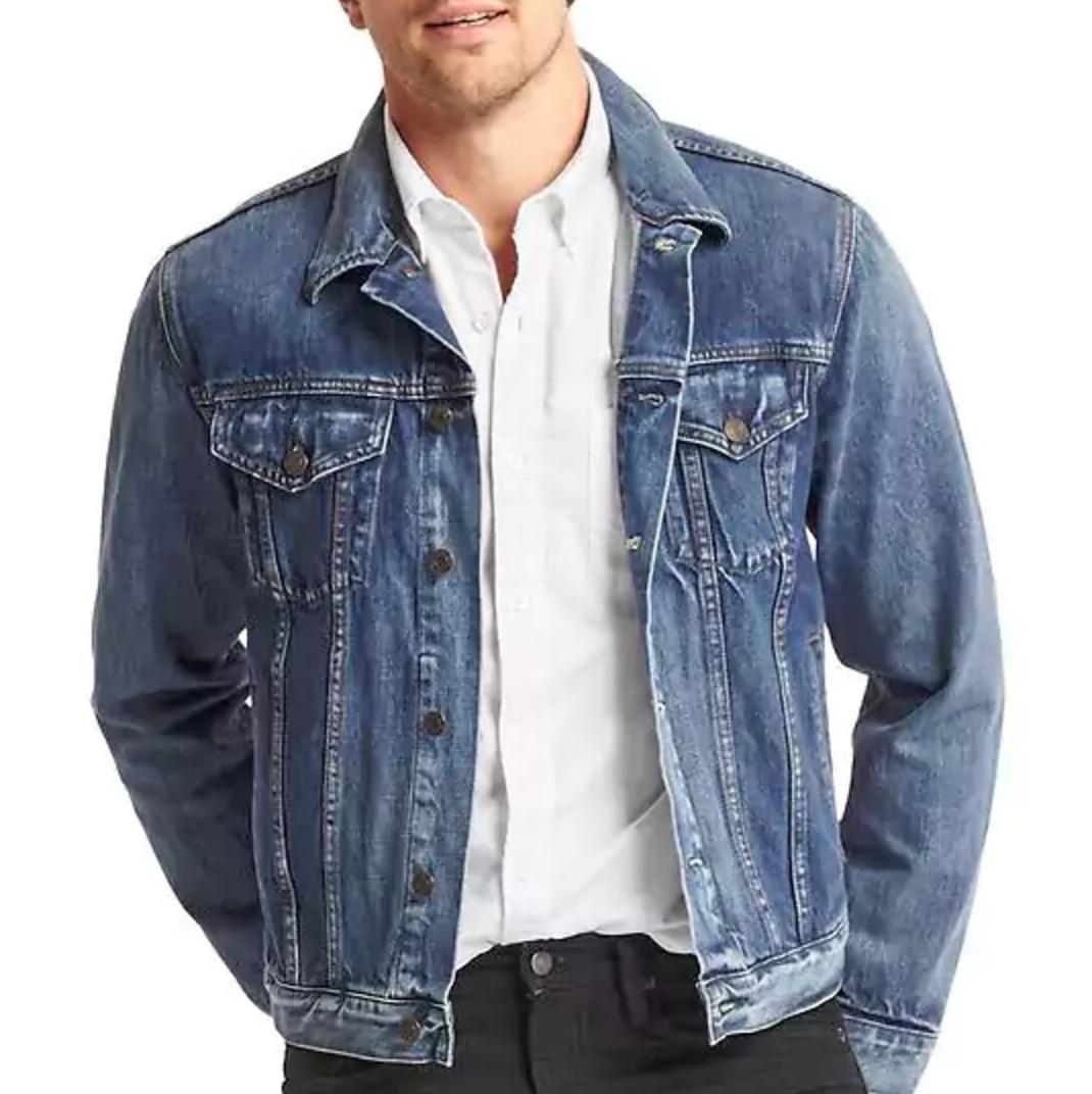 sam-c-perry-leather-jacket-denim-on-distress-denim-gap-denim-jacket.jpg