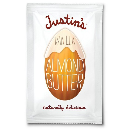 sam-c-perry-10-vegan-snack-for-on-the-go-justins-almond-butter-pouch.jpg