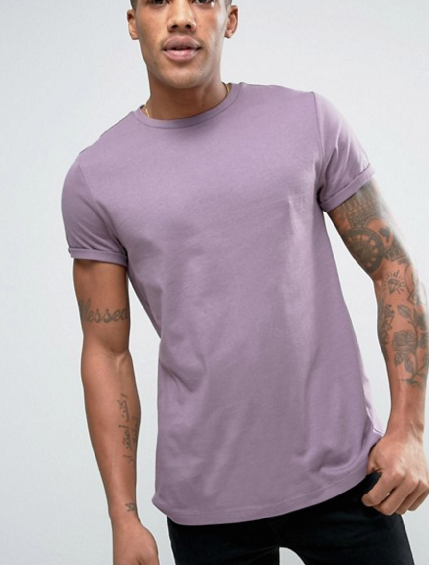 sam-c-perry-spring-summer-2017-menswear-trend-guide-basic-t-shirt.jpg