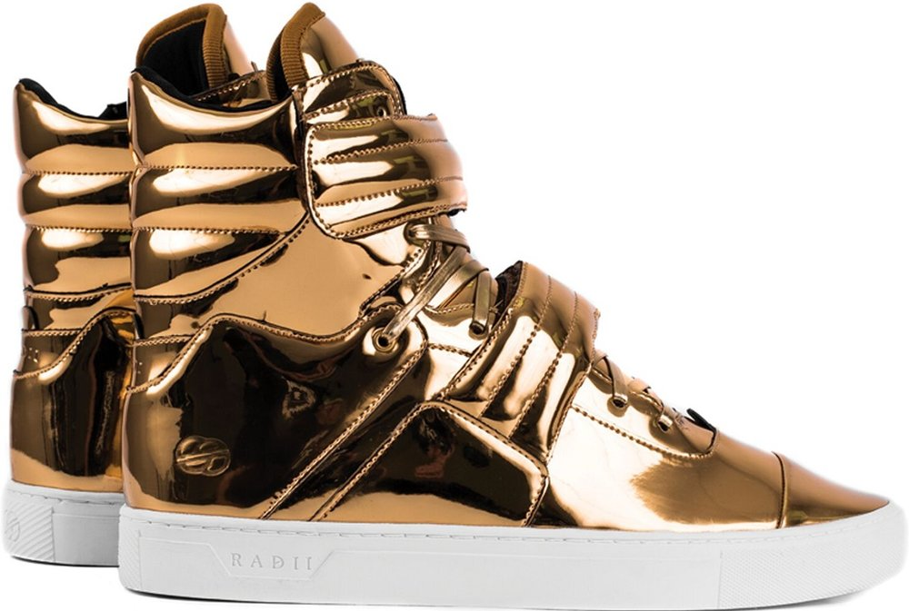 sam-c-perry-spring-summer-2017-menswear-trend-guide-radii-cylinder-gold-bar-sneaker.jpg
