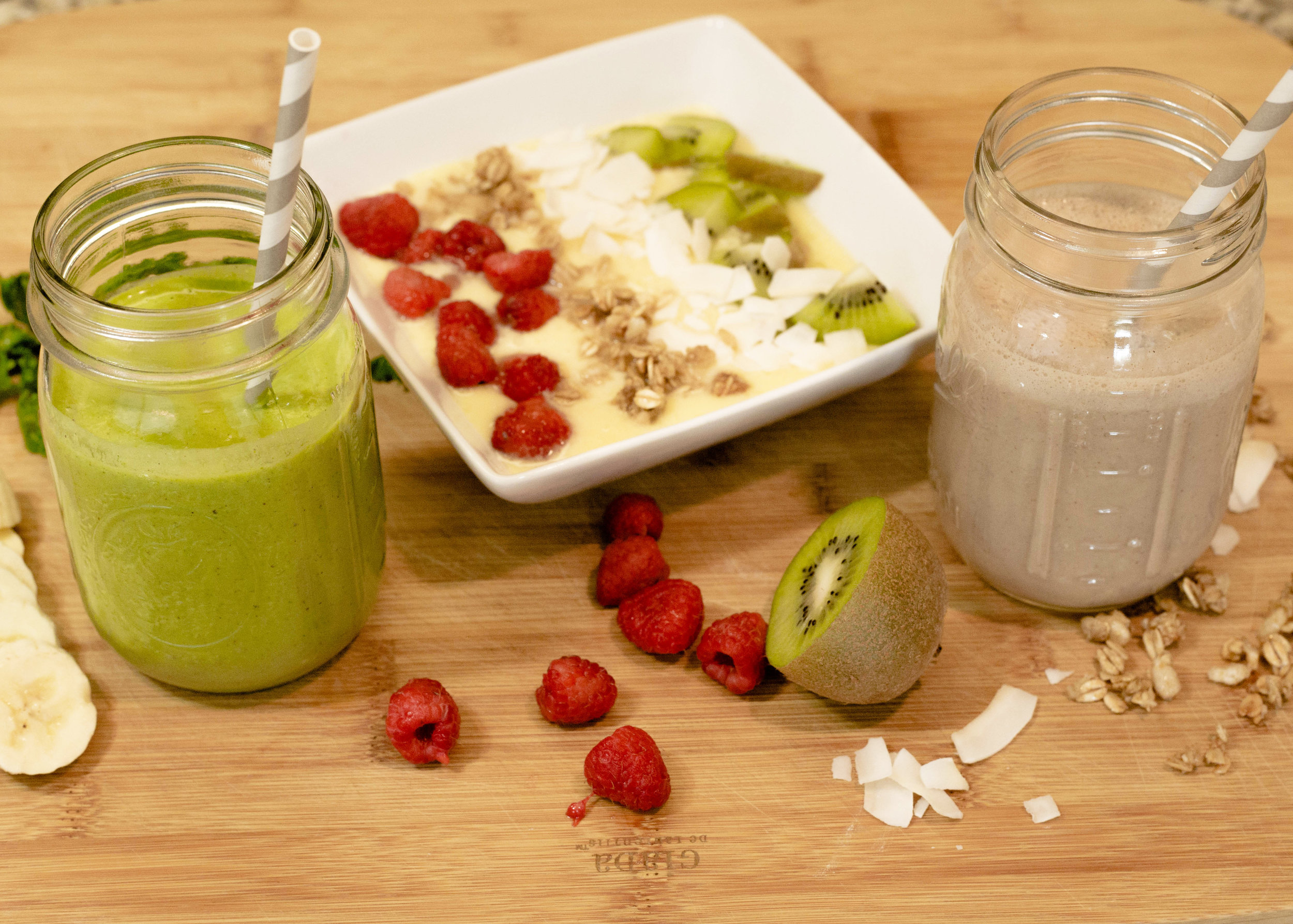 3-morning-smoothies-to-transform-your-morning-routine.jpg
