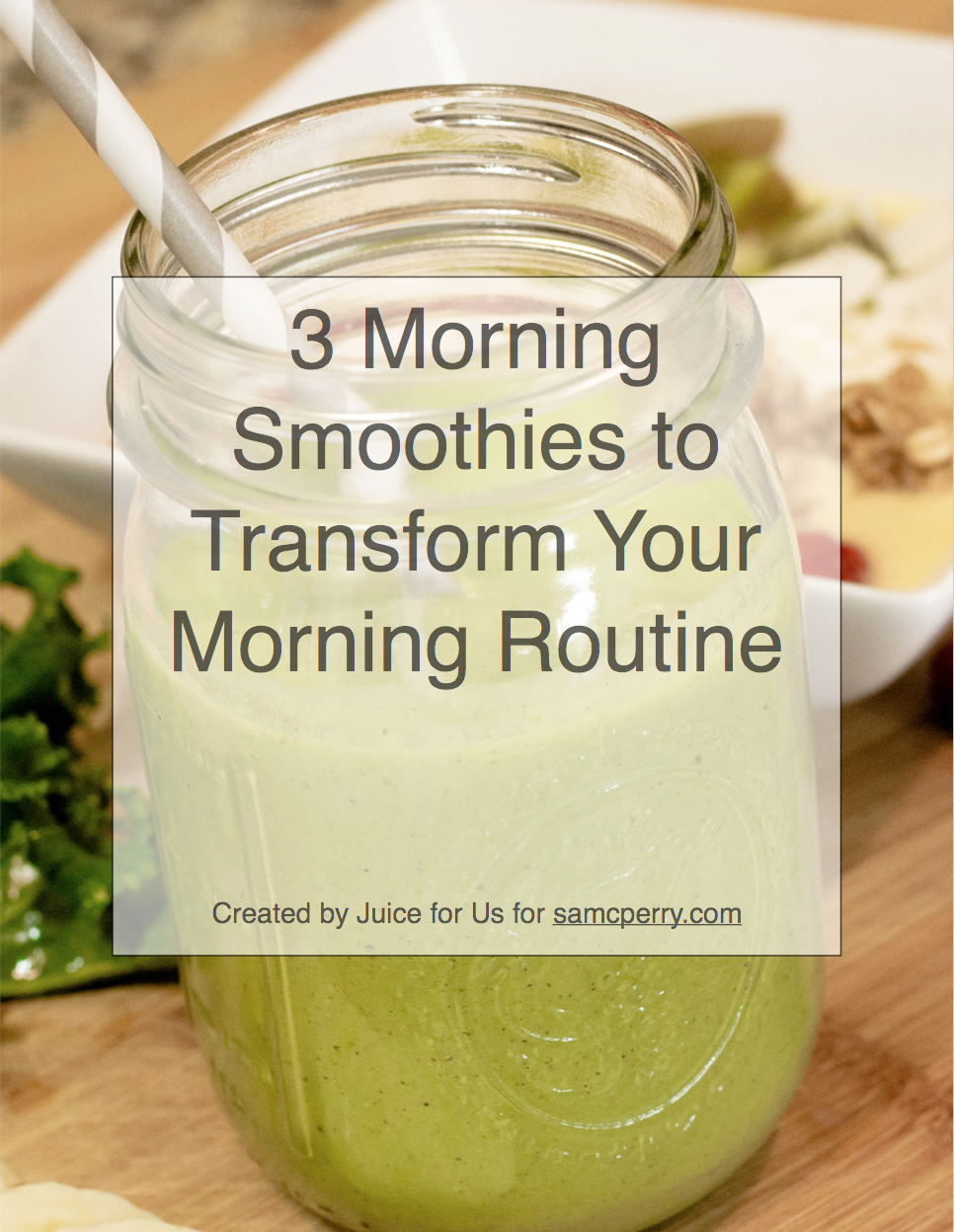 3-morning-smoothies-to-transform-your-morning-routine-download.jpg