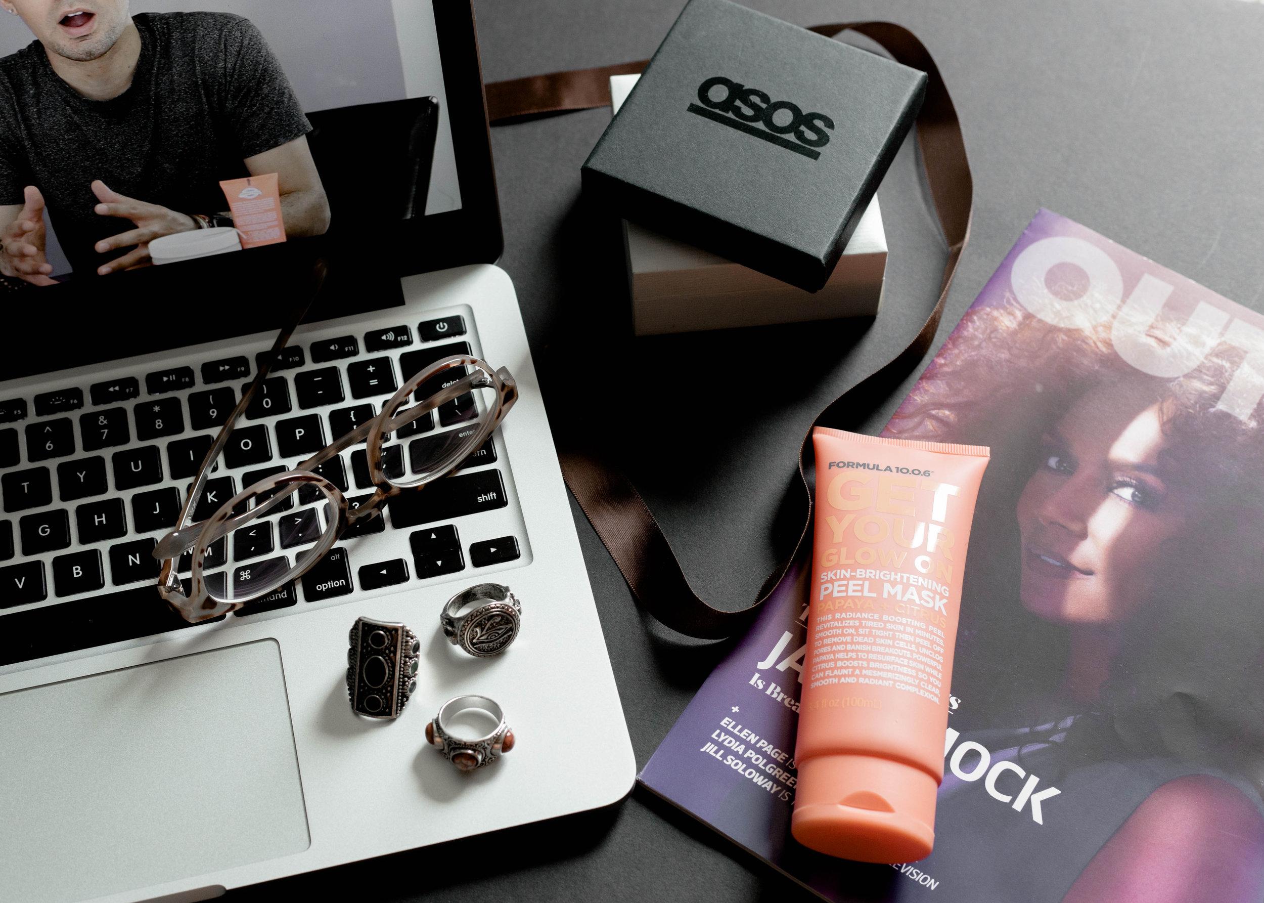 3-face-masks-for-oily-skin-men.jpg