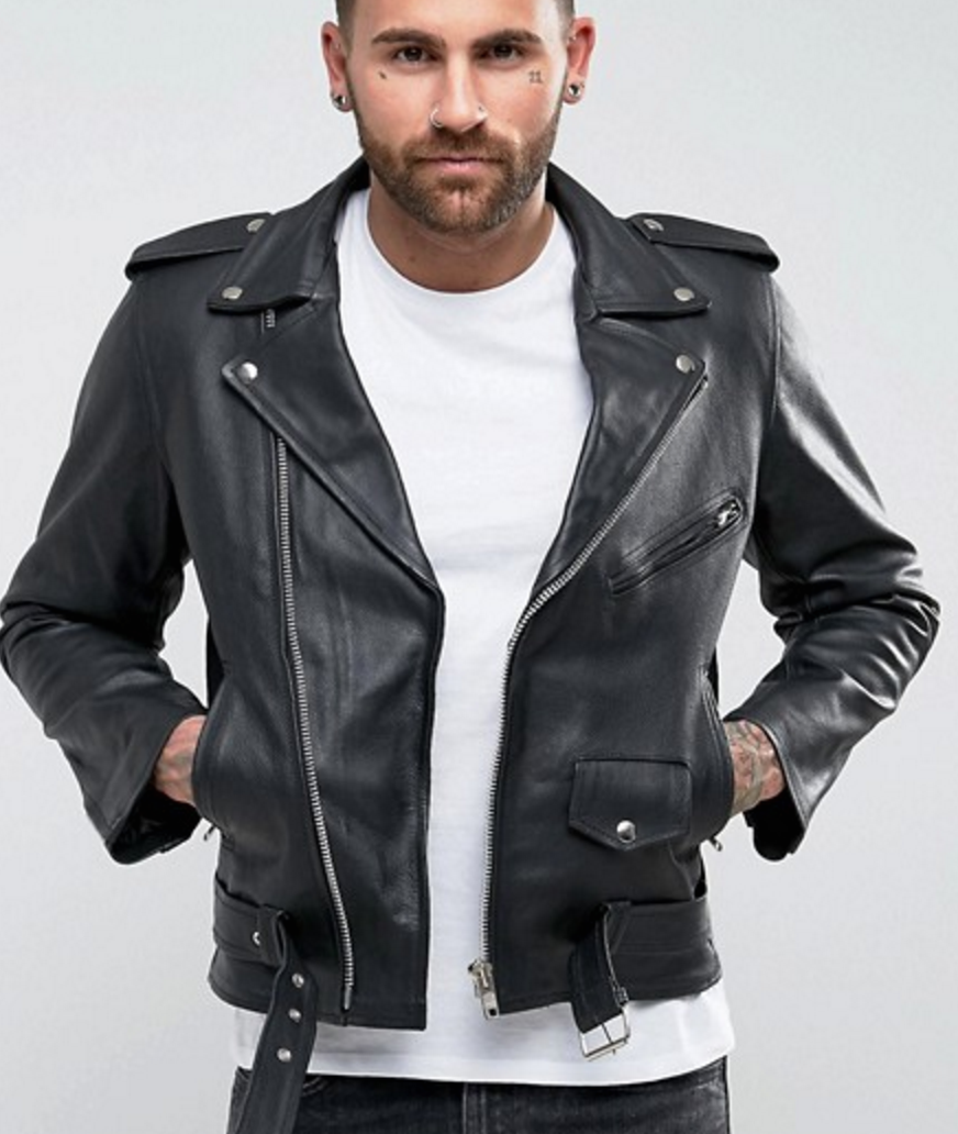 asos-reclaimed-vintage-leather-jacket.jpg