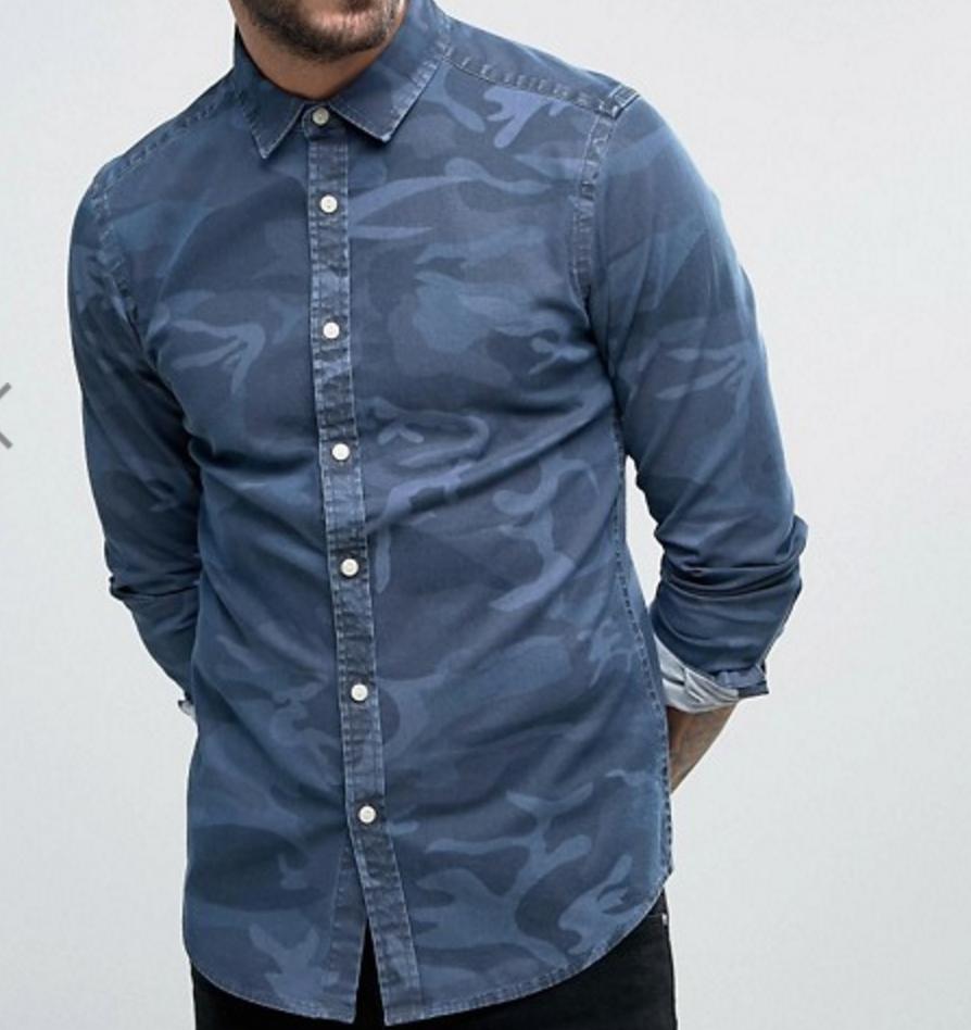 asos-skinny-denim-camo-shirt.jpg