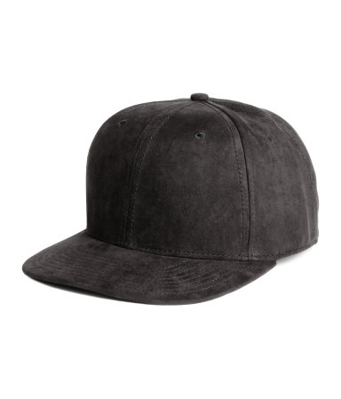 hm-suede-baseball-cap.jpg