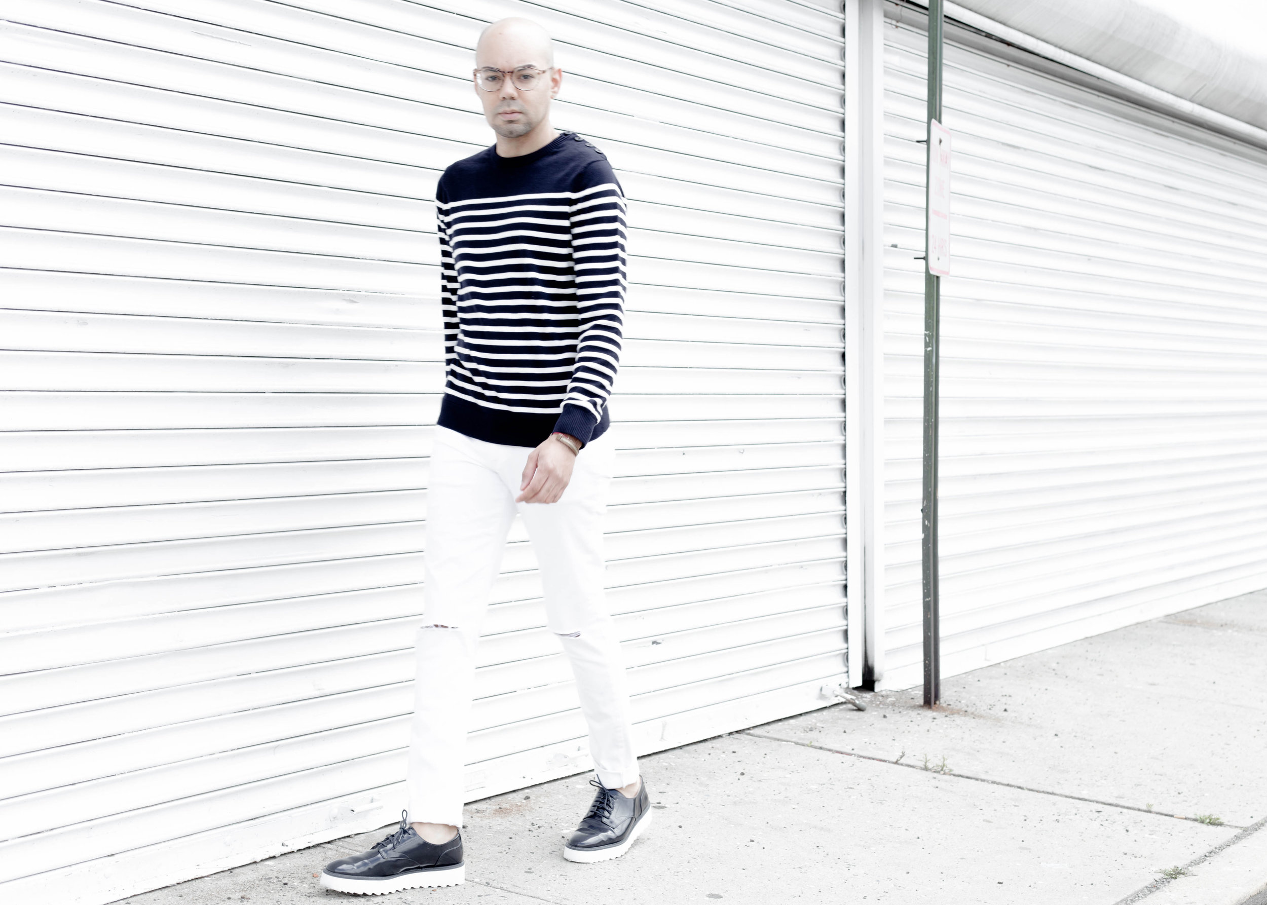 how-to-wear-stripes-this-spring-sweater-white-denim-walk.jpg