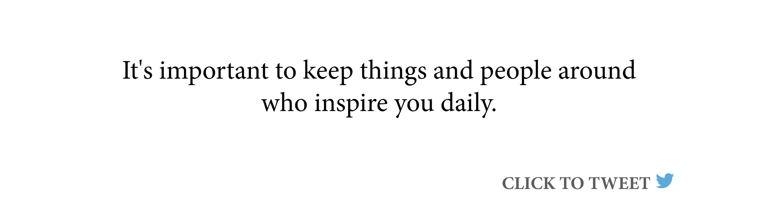 5-steps-to-find-inspiration-daily-click-to-tweet.jpg
