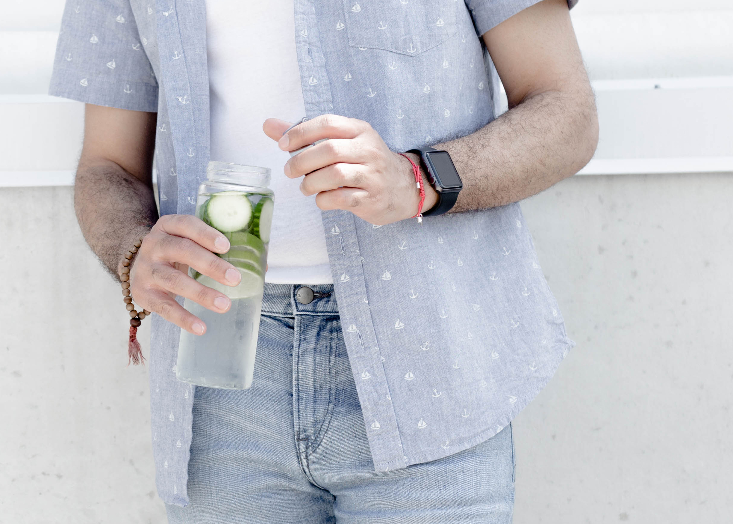 3-infused-water-recipes-to-kick-off-sumer-cucumber-lime.jpg
