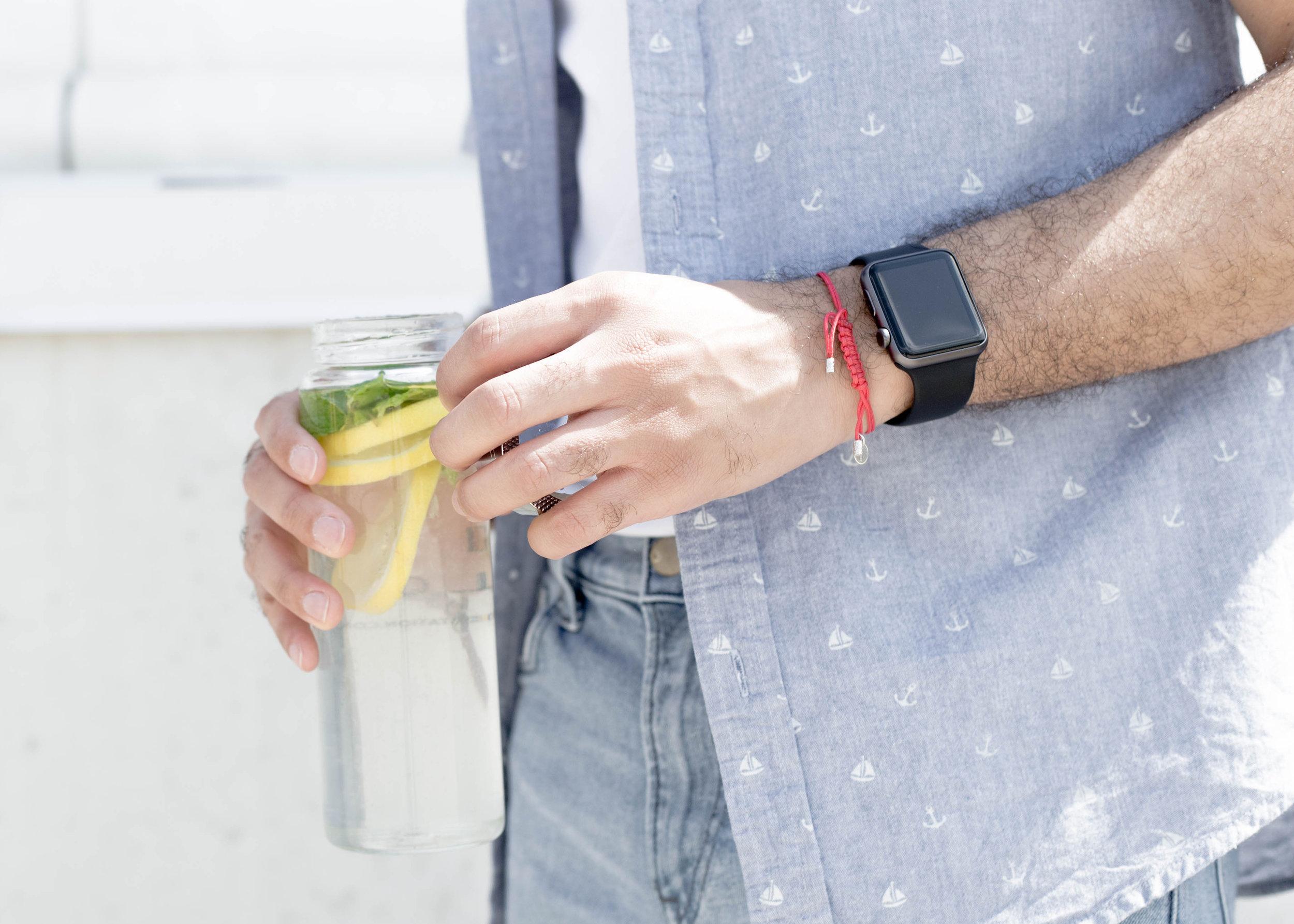 3-infused-water-recipes-to-kick-off-sumer-lemon-mint.jpg