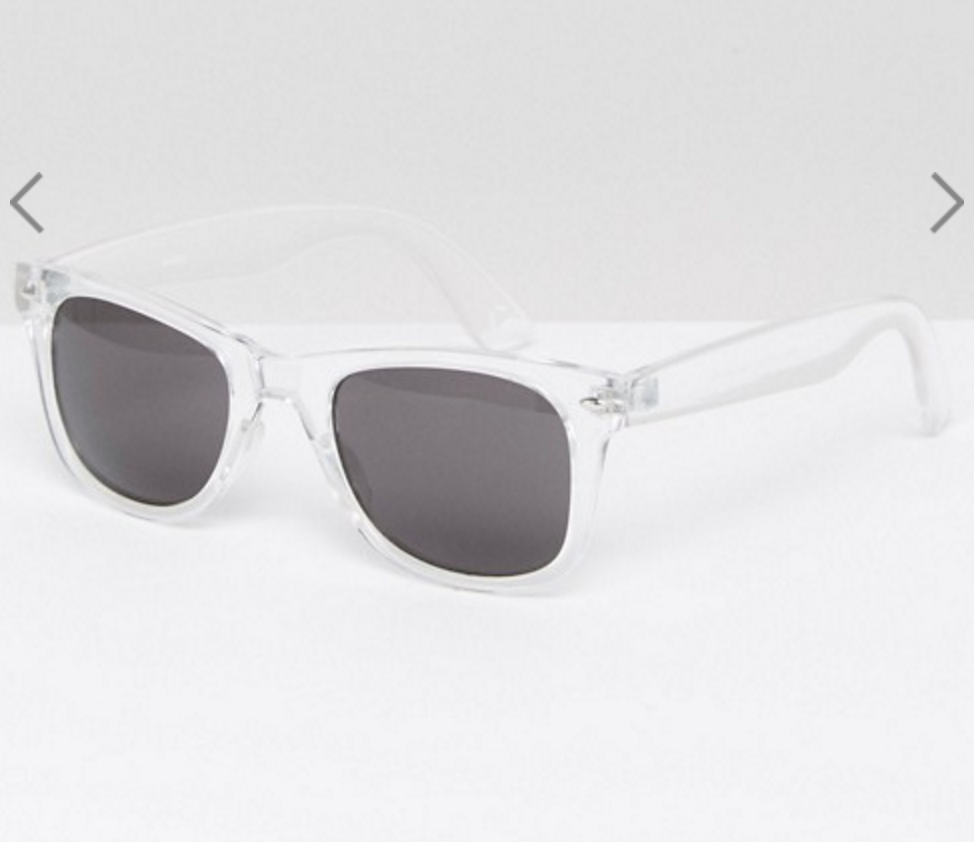 asos-clear-sunglasses.jpg