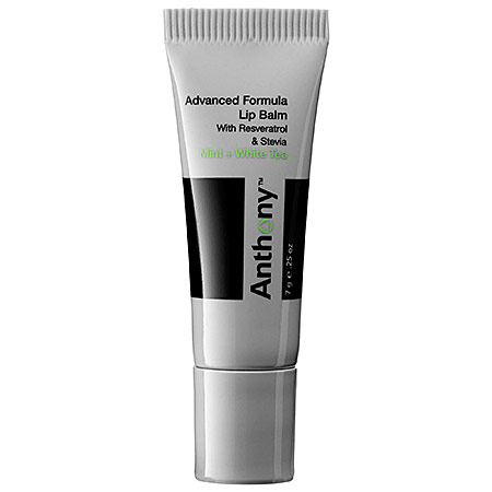 how-to-maintain-your-skin-during-the-summer-anthony-advanced-formula-lip-balm.jpg