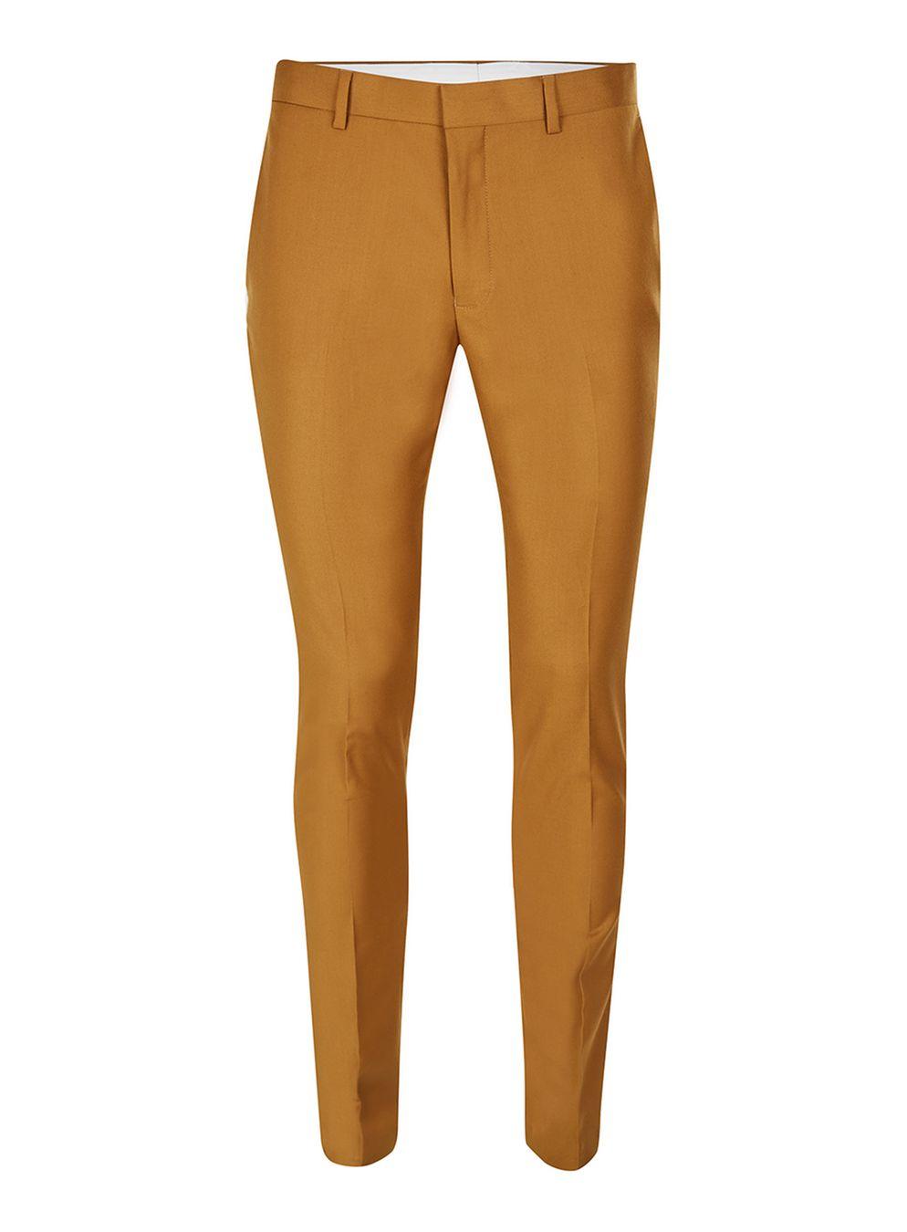 topman-suit-torn-paper-print-ss-woven-topman-trousers.jpg