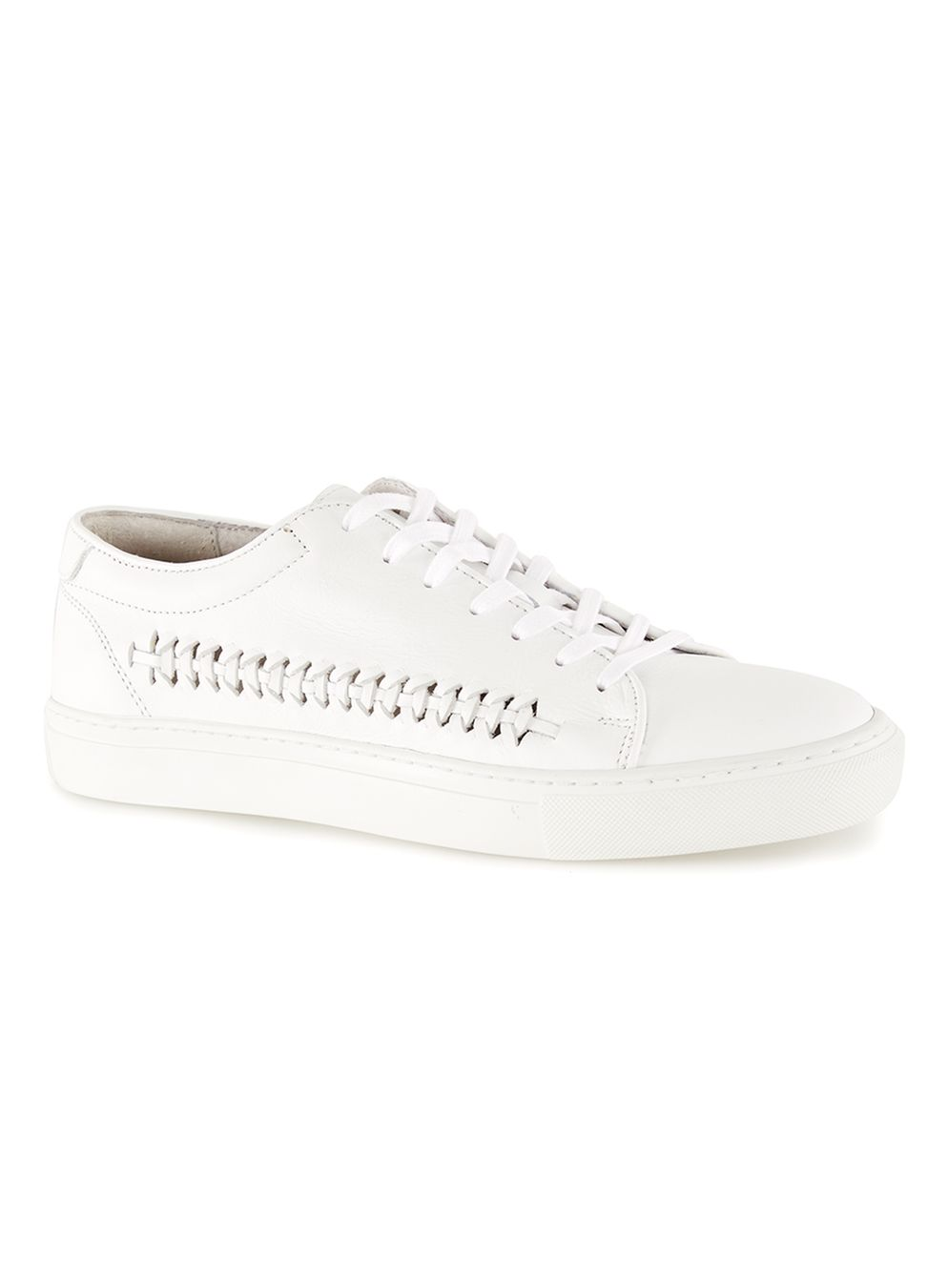 topman-suit-torn-paper-print-ss-woven-woven-leather-sneakers.jpg