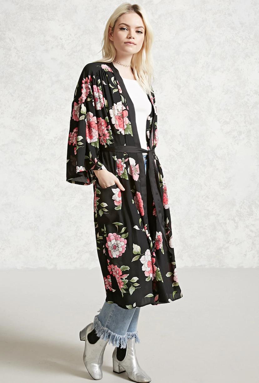 kimono-for-men-forever-21.jpg