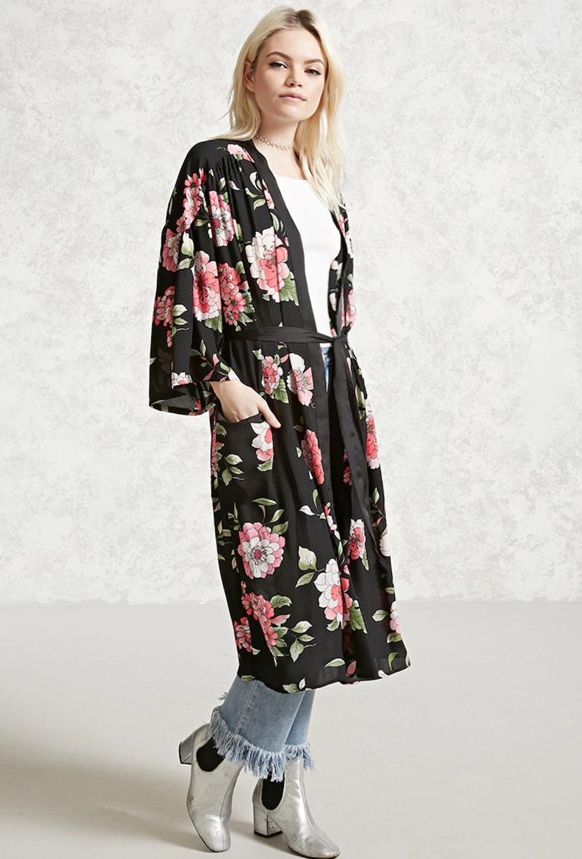 for-men-forever-21-kimono-look-2.jpg